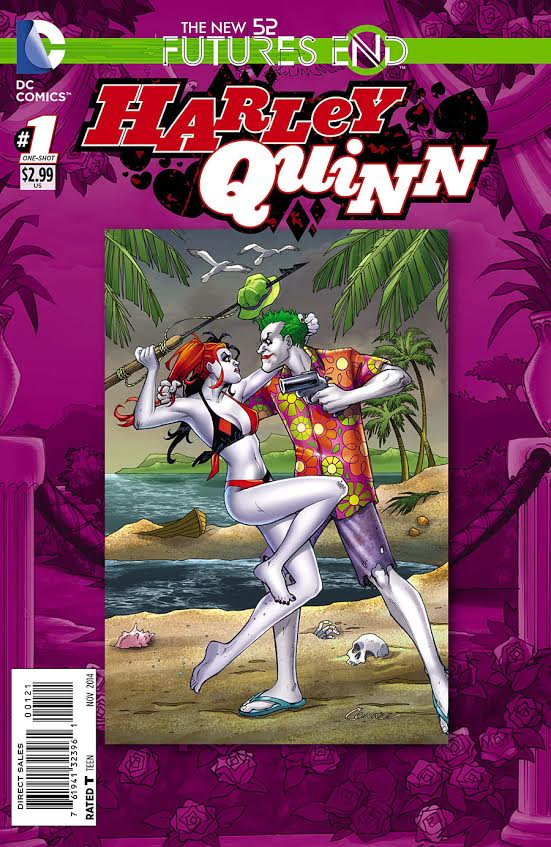 harley-quinn-futures-end-1-cover