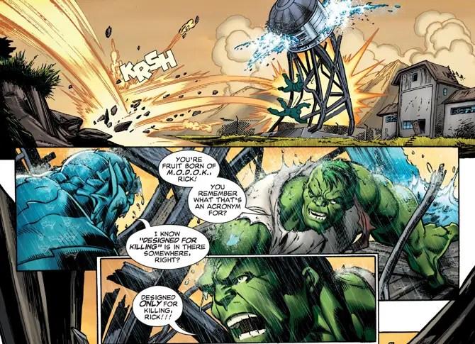 hulk-6-vs-abomb-water-tank