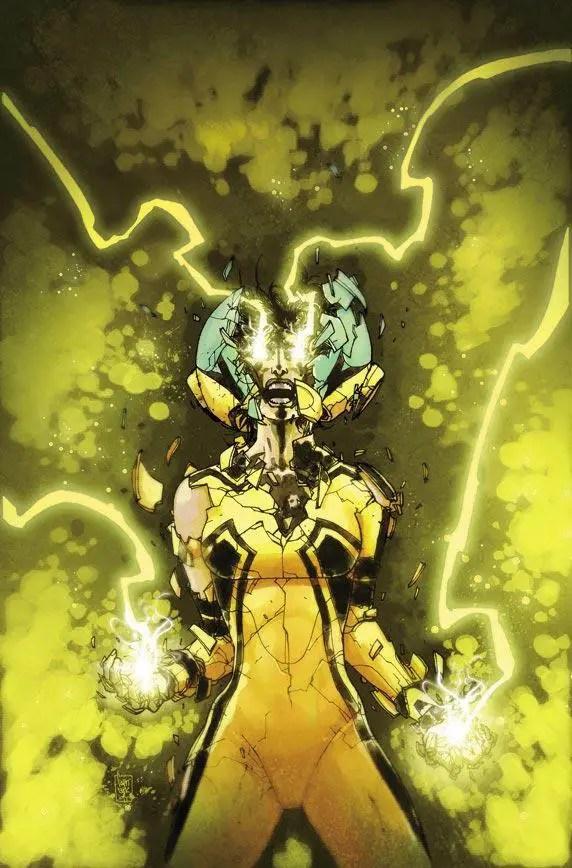 Reality Check: Align My Toxic Quantum Energy