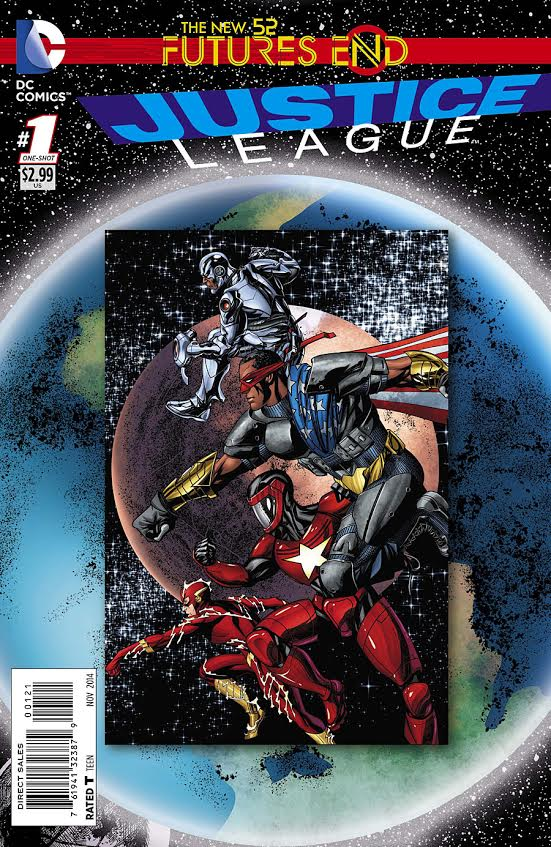 justice-league-futures-end-1-cover