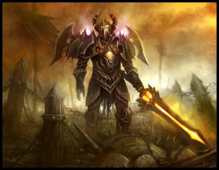 season-2-warrior-destroyer-world-of-warcraft