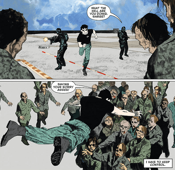 star-spangled-war-stories-featuring-gi-zombie-futures-end-1-dive