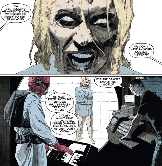 star-spangled-war-stories-featuring-gi-zombie-futures-end-1-zombie
