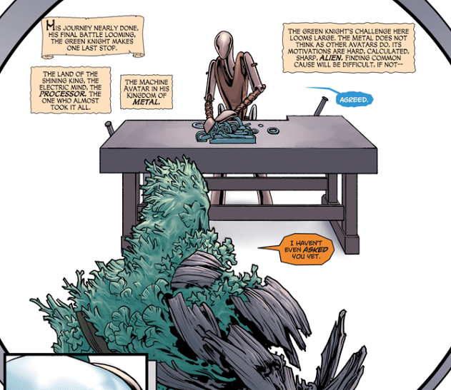 swamp-thing-futures-end-1-avatar-of-metal