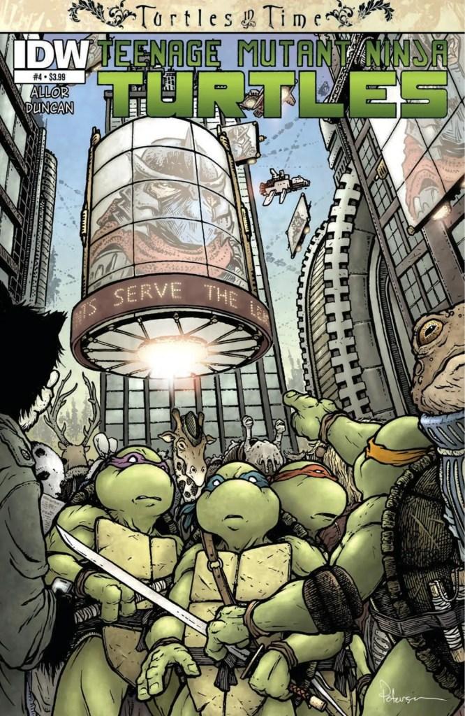teenage-mutant-ninja-turtles-turtles-in-time-4-cover
