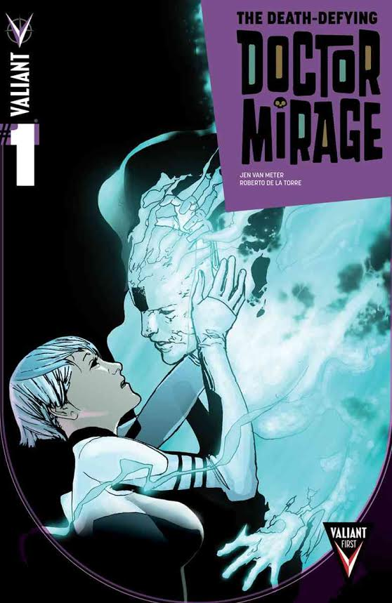 the-death-defying-dr-mirage-1-cover