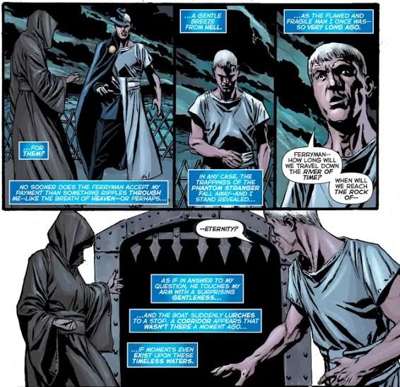 trinity-of-sin-phantom-stranger-futures-end-1-dark-gate
