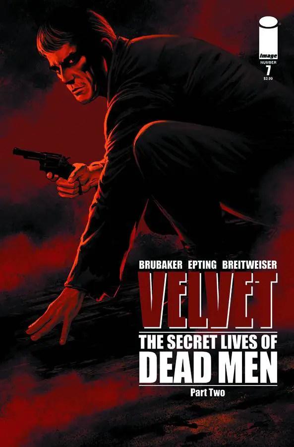 velvet-7-cover