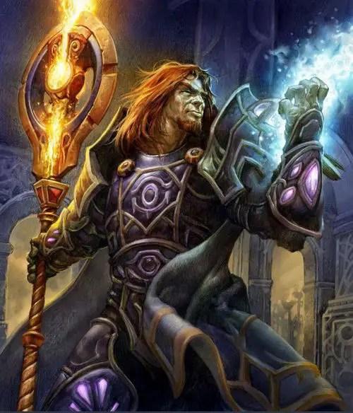 world-of-warcraft-mage