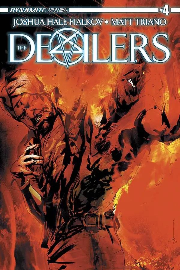 Devilers04-Cov-Jock