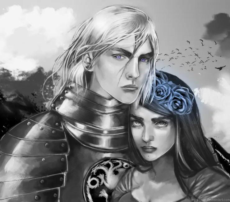 a-game-of-thrones-rhaegar-and-lyanna