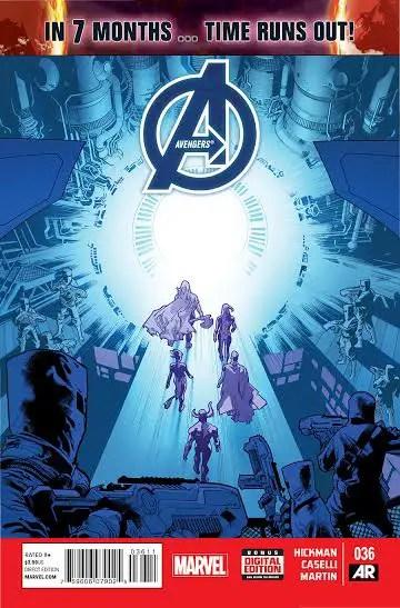 avengers-36-cover
