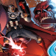 Is It Good? Avengers & X-Men: Axis #2 Review