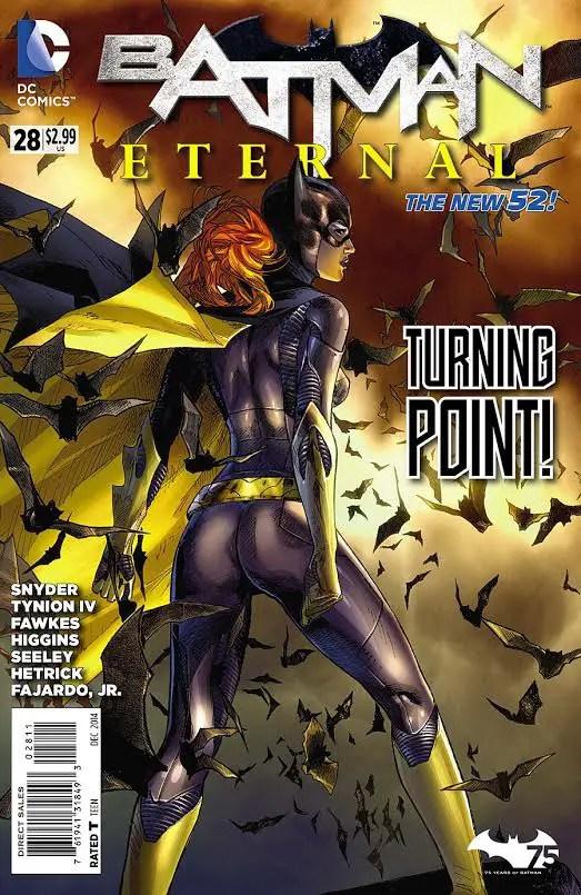 batman-eternal-28-cover