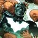 Is It Good? Batman Eternal #29 Review