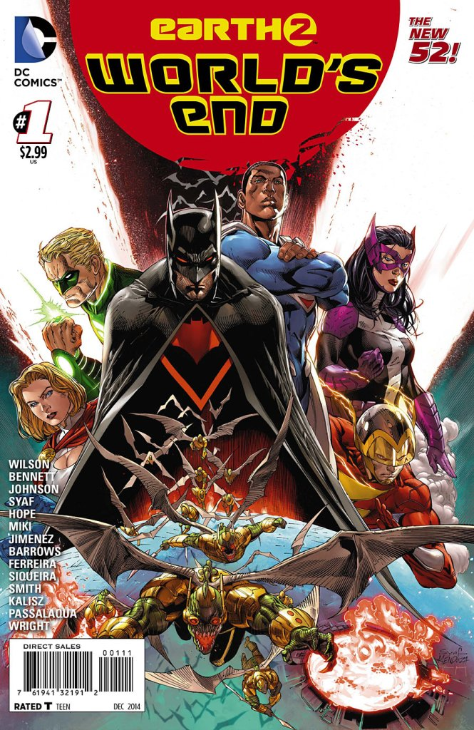 earth-2-worlds-end-1-cover