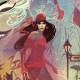 Is It Good? Elektra #7 Review