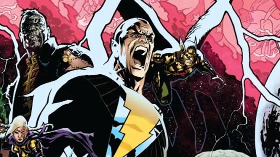 Weekly Weeklies: 10/15/14 - Batman Eternal #28, Futures End #24 and Earth 2: Worlds End #2