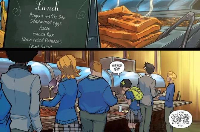 gotham-academy-1-waffles