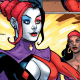 Is It Good? Harley Quinn #11 Review