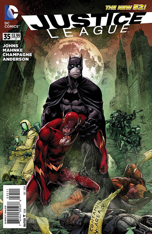 justice-league-35-cover