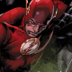 Is It Good? Justice League #35 Review