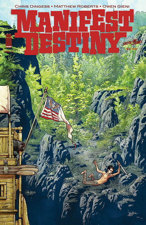 manifest-destiny-11-cover
