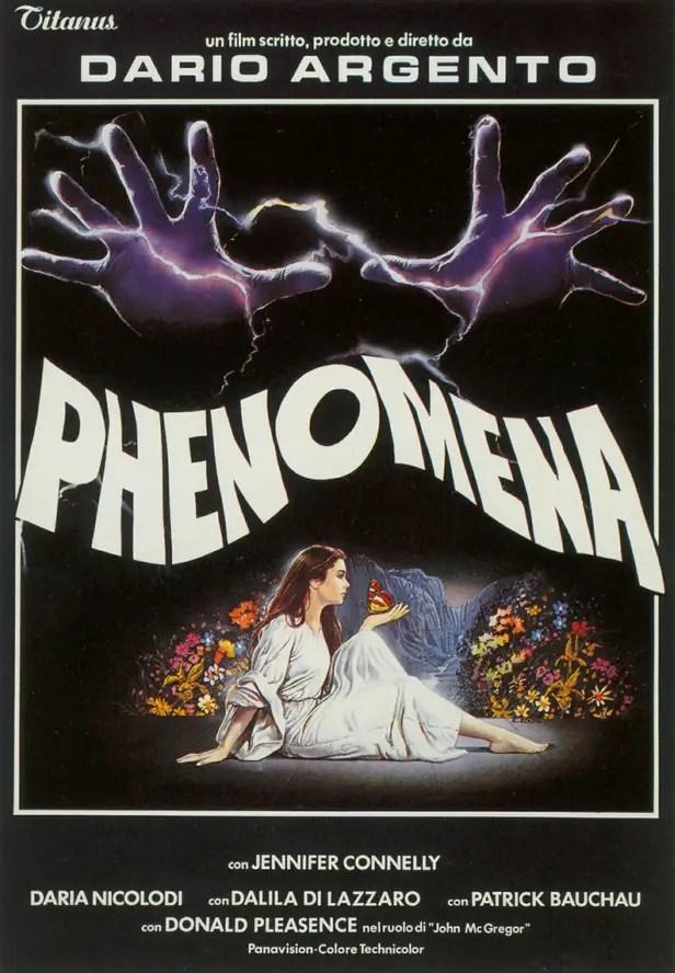 phenomena-poster