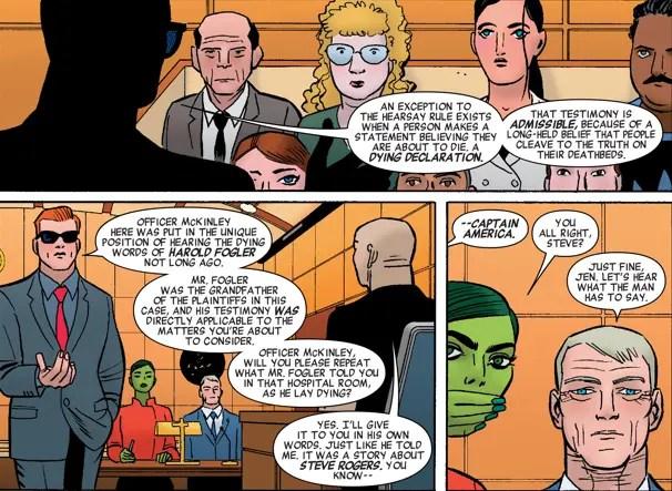 she-hulk-9-court