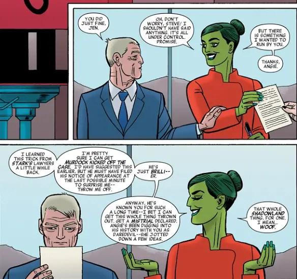 she-hulk-9-steve-rogers