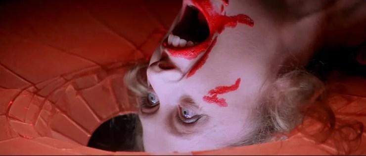 suspiria-head-crash
