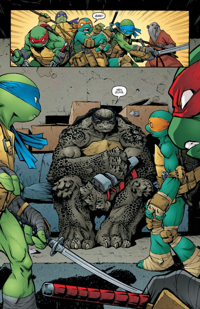 teenage-mutant-ninja-turtles-38-slash-lair