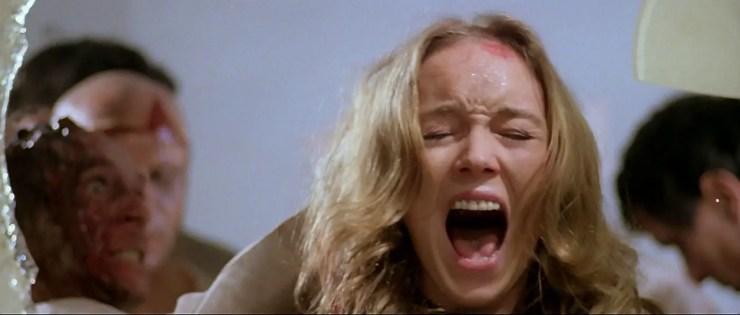 the-beyond-1981-scream
