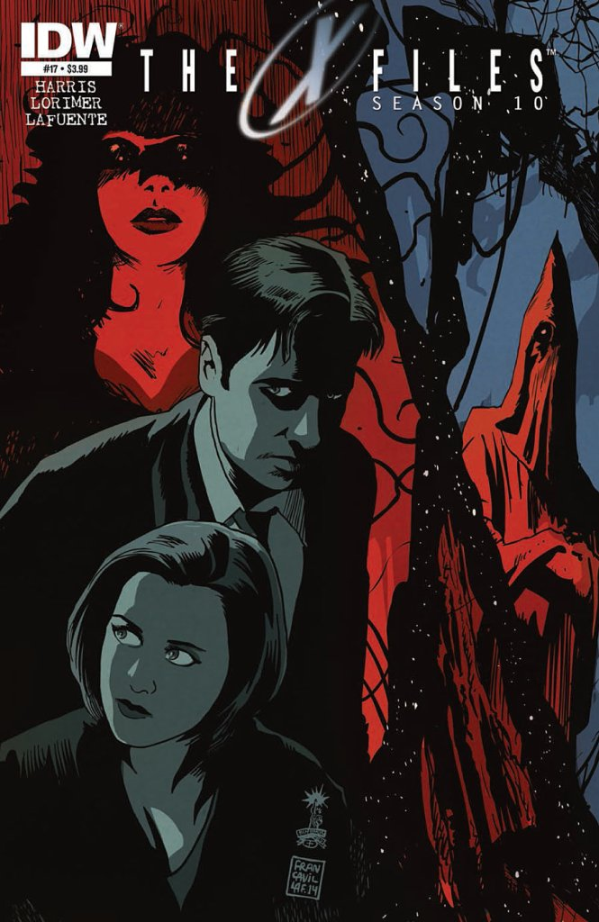 the-x-files-season-10-17-cover