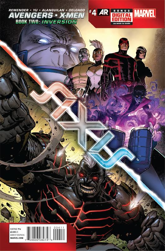 avengers-x-men-axis-4-cover