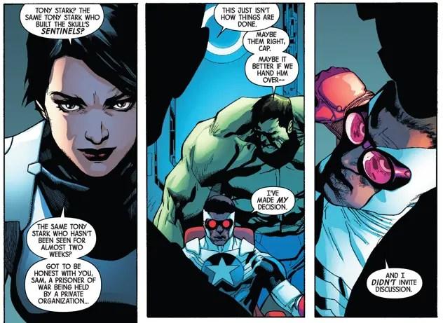 avengers-x-men-axis-4-falcon-hulk