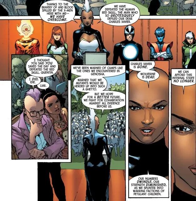 avengers-x-men-axis-4-storm-speech