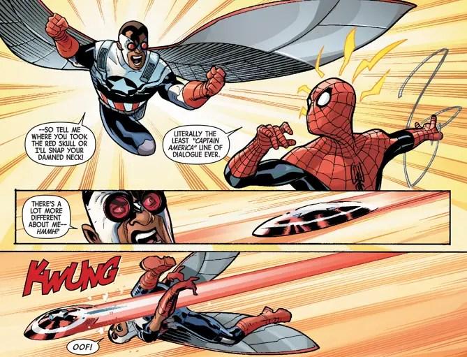 avengers&xmen-axis-5-captain-america-shield