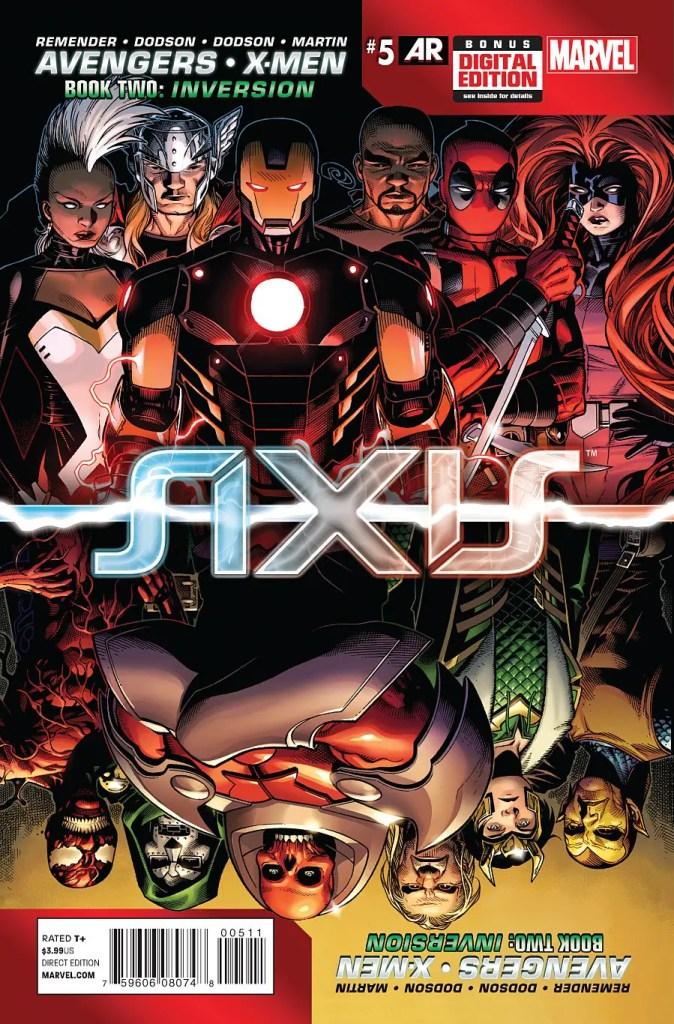 avengers&xmen-axis-5-cover
