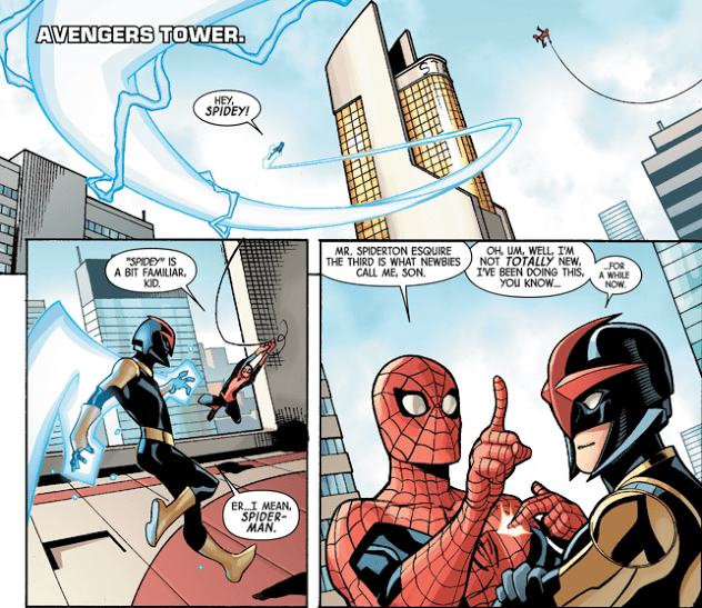 avengers&xmen-axis-5-spider-man-nova