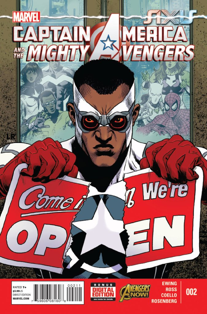 captain-america-and-the-mighty-avengers-2-cover