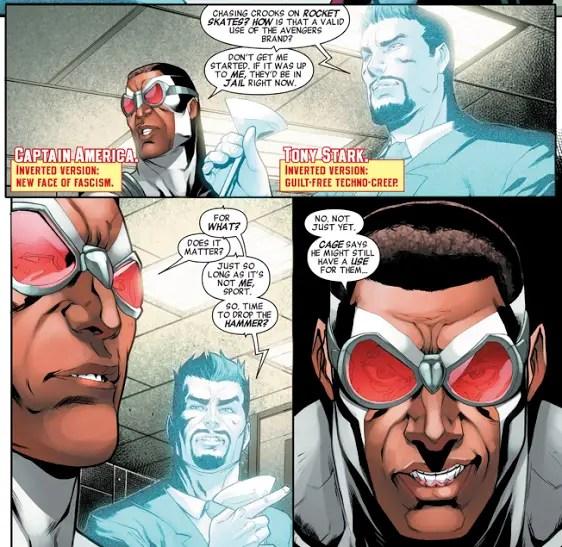 captain-america-and-the-mighty-avengers-2-tony-stark