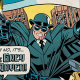 Is It Good? C.O.W.L. #6 Review