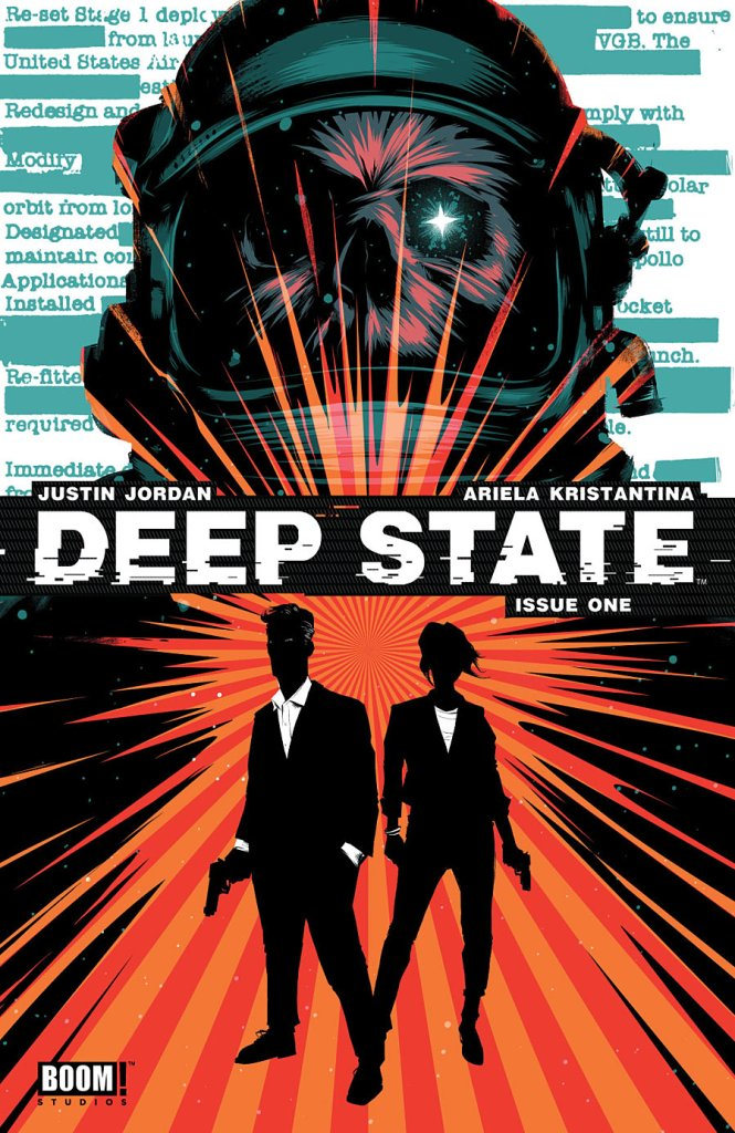 deep-state-1-cover