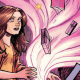 Is It Good? Penny Dora and the Wishing Box #1 Review