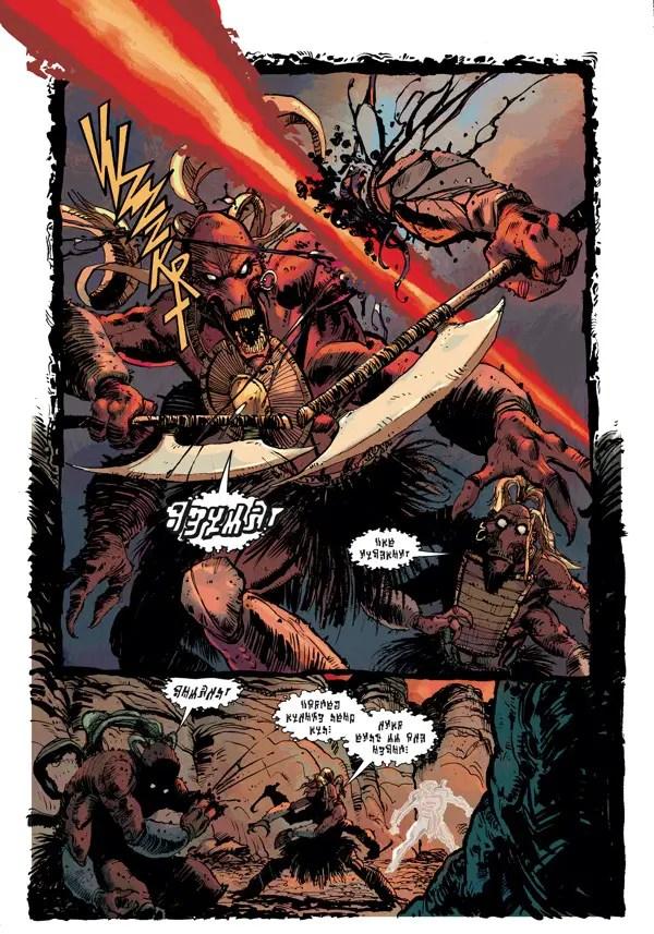 predator-fire-and-stone-2-shoulder-cannon-blast