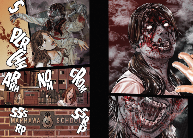resident-evil-the-marhawa-desire-vol-1-zombie-girl