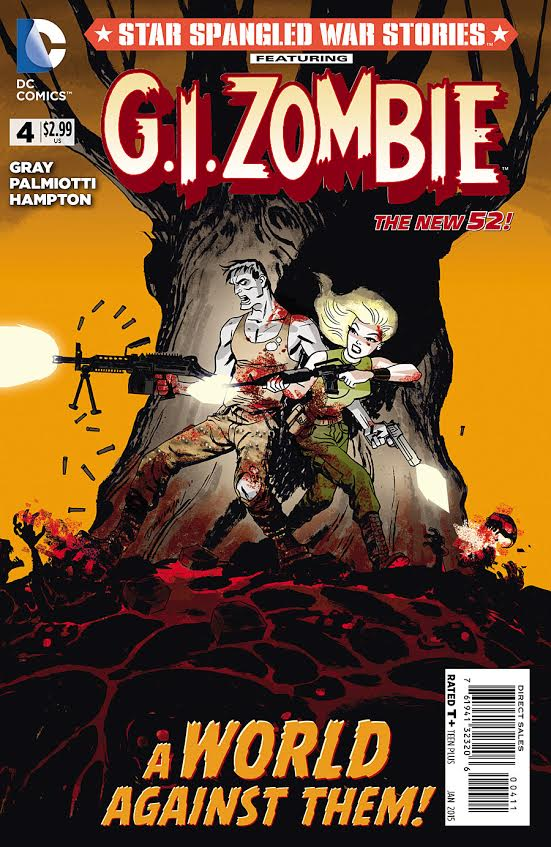 star-spangled-war-stories-featuring-gi-zombie-4-cover