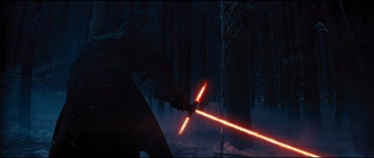 star-wars-the-force-awakens-sith-lightsaber