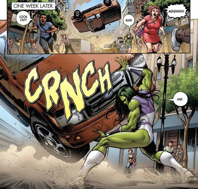 superior-iron-man-1-she-hulk